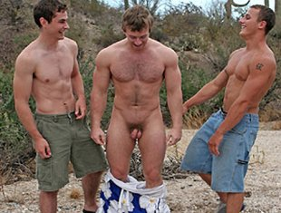Busted Straight Boys torrent